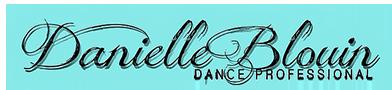 DB Dance